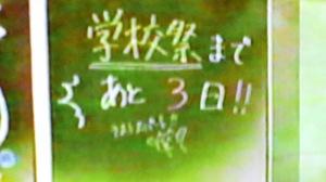 Kimi_4