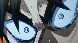 Kaiji4