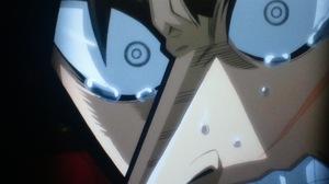 Kaiji5