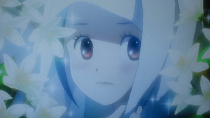 Chihaya1