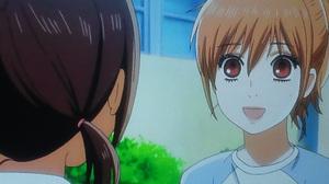 Chihaya11