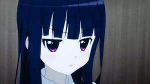 Ririchiyo3