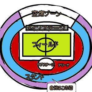 Cocolog_oekaki_2013_08_05_04_15